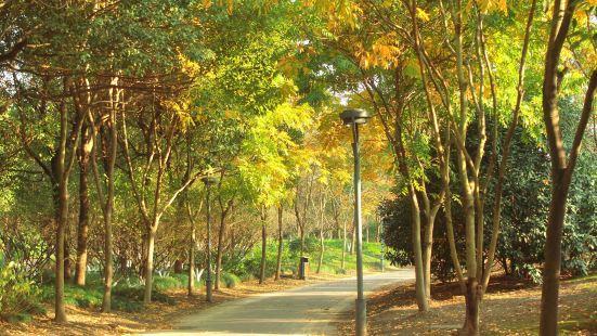 Lihu Park