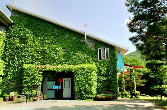 Museum of Maga