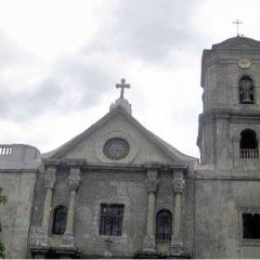 San Agustin Church User Photo