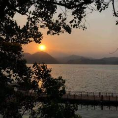 太平湖大橋用戶圖片