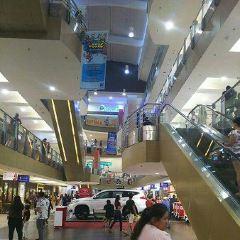 SM City Consolacion User Photo