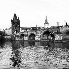 Charles Bridge User Photo