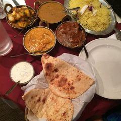 Punjabi Palace User Photo