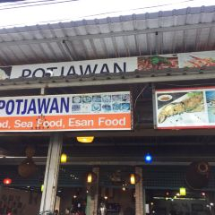 Potjawan用戶圖片