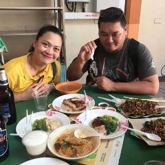 シンガポール中華街のユーザー投稿写真