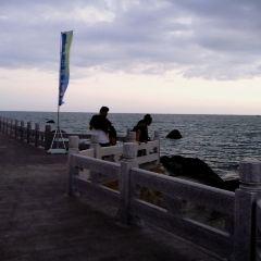 亞龍灣張用戶圖片