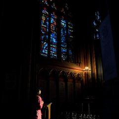 Cathedrale Ste-Croix用戶圖片