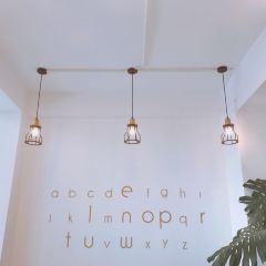 Waterfront Danang Restaurant & Bar User Photo