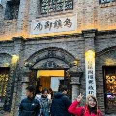 杭州靈隱(飛來峰)景區張用戶圖片