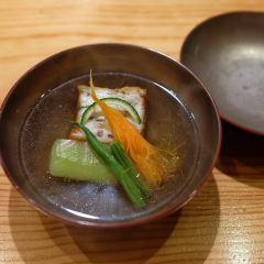 Gensai User Photo
