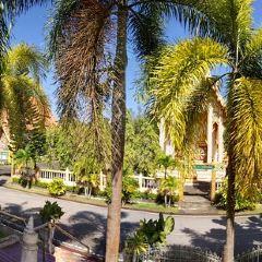 Wat Phra Thong User Photo