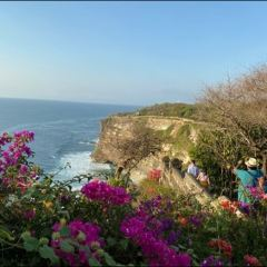 Uluwatu User Photo