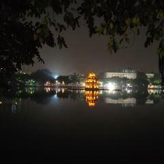 還劍湖張用戶圖片