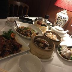 Dim Sum Haus - Restaurant China用戶圖片