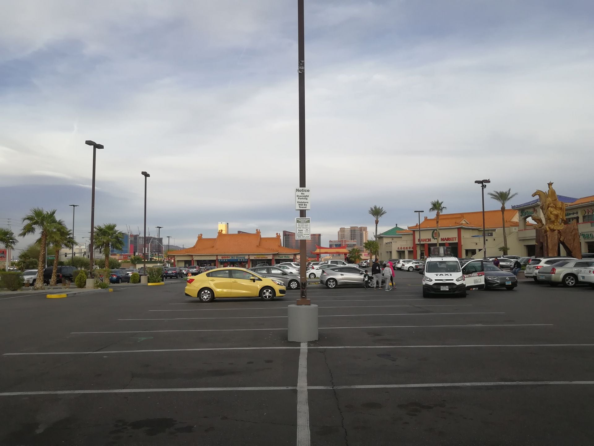 Las Vegas Chinatown Plaza Travel Guidebook Must Visit Attractions In Las Vegas Las Vegas Chinatown Plaza Nearby Recommendation Trip Com