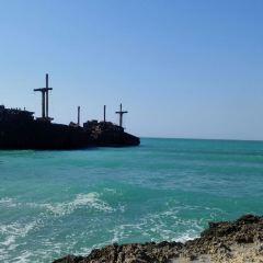 希臘貨船殘骸用戶圖片