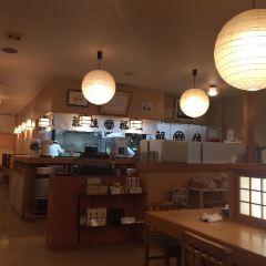 そば処 福住(札幌中央店)用戶圖片