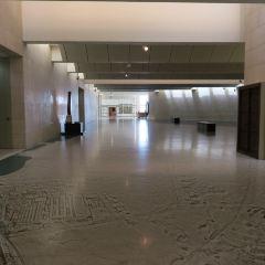 巴林國家博物館用戶圖片