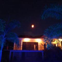 Lau Lau Beach User Photo