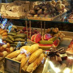 Yeliseyevsky超市用戶圖片