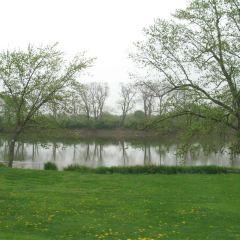 Fort Harrison State Park用戶圖片