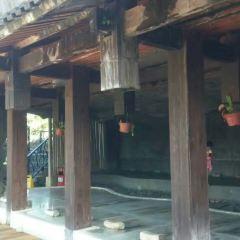 Chaozhou Dongshan Lake Resort & Spa User Photo