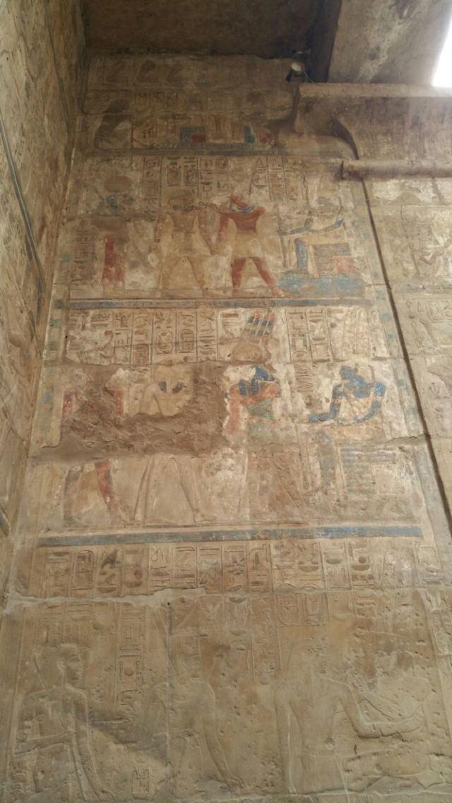 Tomb of Ramses III