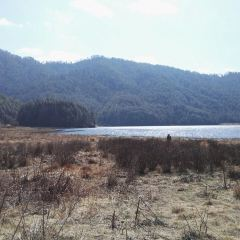 The Yunlong Heavenly Pond User Photo