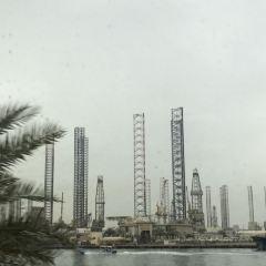 Sharjah Science Museum User Photo