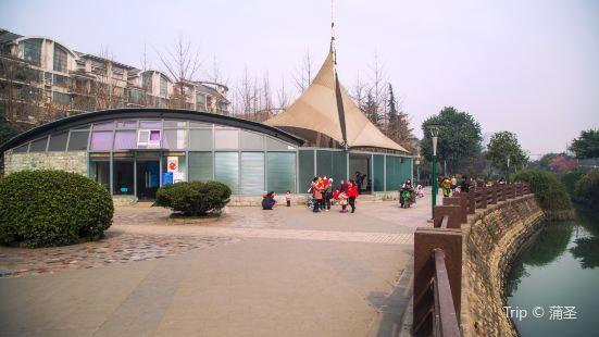Shenxianshu Park
