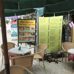 藍色地平線-頂級泰國美食用戶圖片