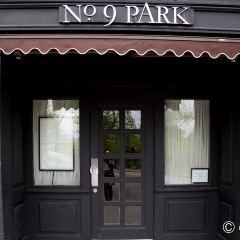 No. 9 Park User Photo