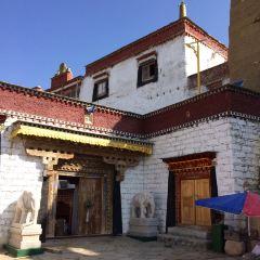 賢伯林寺用戶圖片