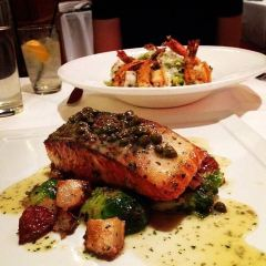 Delmonico Steakhouse User Photo