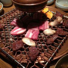 神戸牛ステーキ専門店ステーキランド KOBE用戶圖片