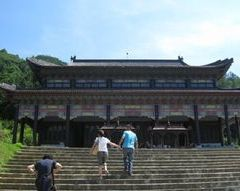 Chongzhentang User Photo
