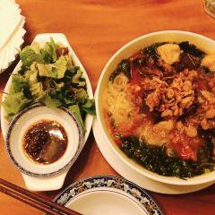Minh Chay Vegan Restaurant - 56b Hang Gai張用戶圖片