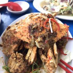 Top Spot Food Court張用戶圖片
