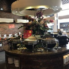 Hai Chi Hai He Kuai Le Buffet Restaurant( Flagship Store) User Photo