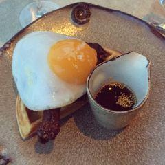 Duck & Waffle London User Photo