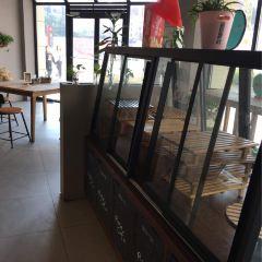 羅莎蛋糕(魔法君悅城店)用戶圖片