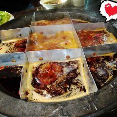 九井格重慶老火鍋(紅星美凱龍店)用戶圖片