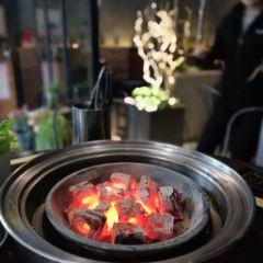 大森木炭火烤肉用戶圖片