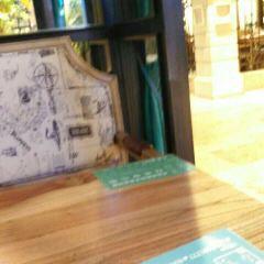 MILI 覓裡餐廳用戶圖片
