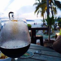 Thirstday Bar and Restaurant User Photo