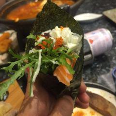 Ju Shang Cuisine( Tian E Hu Yin Tai ) User Photo
