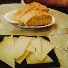 Casa Gerardo User Photo