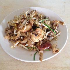 Kafe Heng Huat用戶圖片