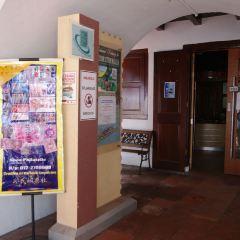 馬六甲郵票博物館用戶圖片