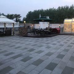 39Hao Dujia Manor User Photo